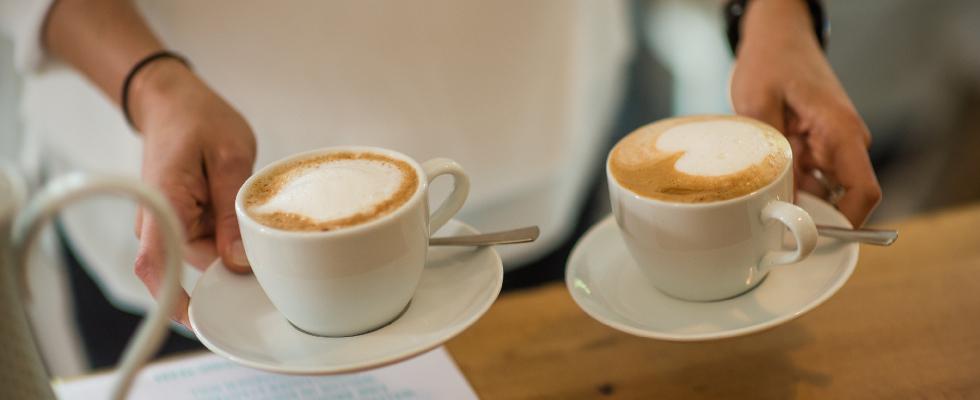 Stadtkind_Konstanz-Titel—Kaffee