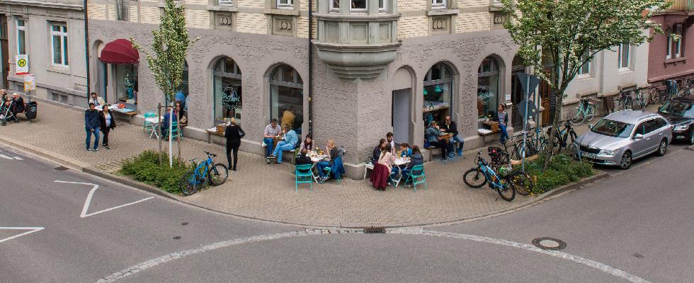 Stadtkind_Konstanz-Titel—Luft